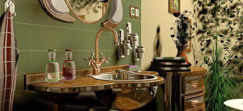 Image result for bathroom remodel boise